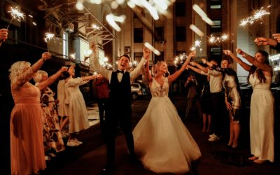 Milyen legyen az esküvőre a ruha vendégként moletteknek?