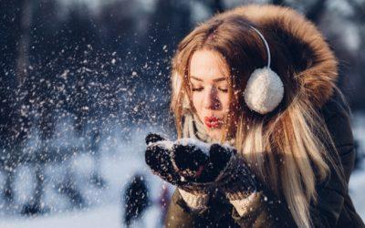 Molett fashion – milyen lesz az idei őszi-téli divat?